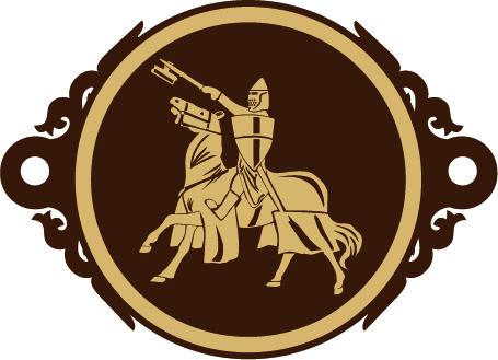 Castelli Toscani